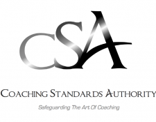 Coaching Standards Authority