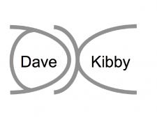 Dave Kibby
