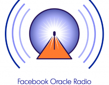 Facebook Oracle Radio