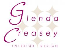 Glenda Creasey