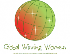 Global Winning Women