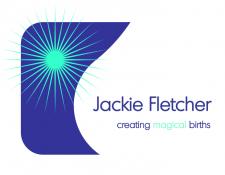 Jackie Neillands