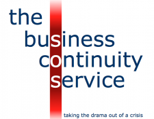 The Business Continuity Service