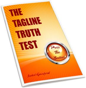 TTTT 3d Brochure